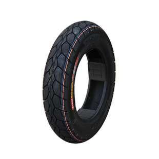 Vacuum tyre precautions and cold patching methods - YAQIYA